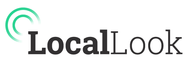 CRS Launches LocalLook